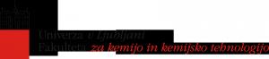 FKKT logo lezec